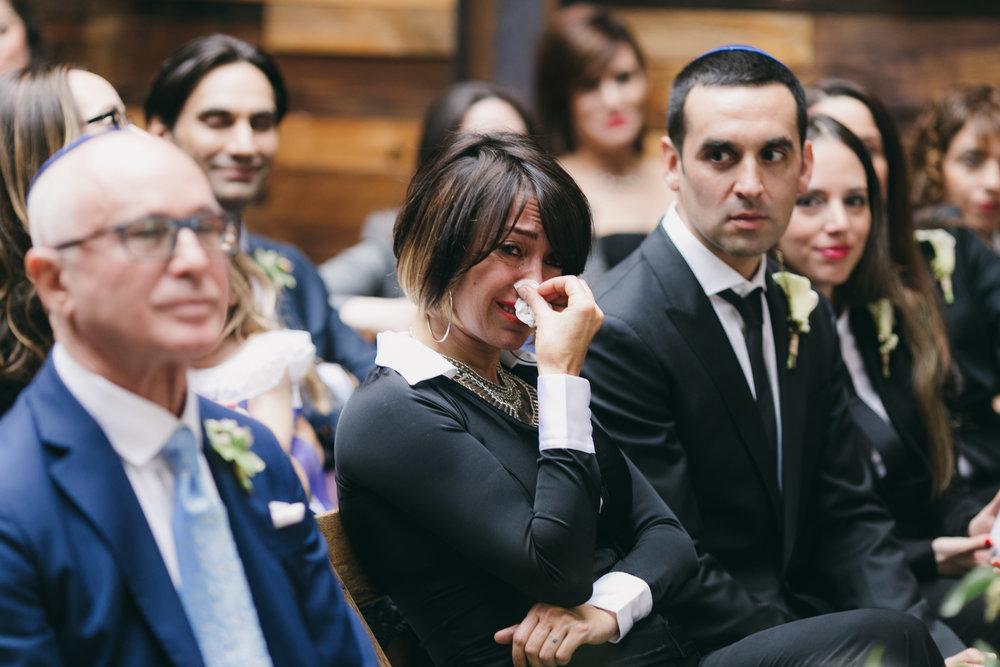 Same Sex Lesbian Brooklyn Winery Wedding-69.jpg