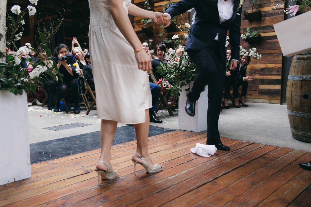 Same Sex Lesbian Brooklyn Winery Wedding-70.jpg