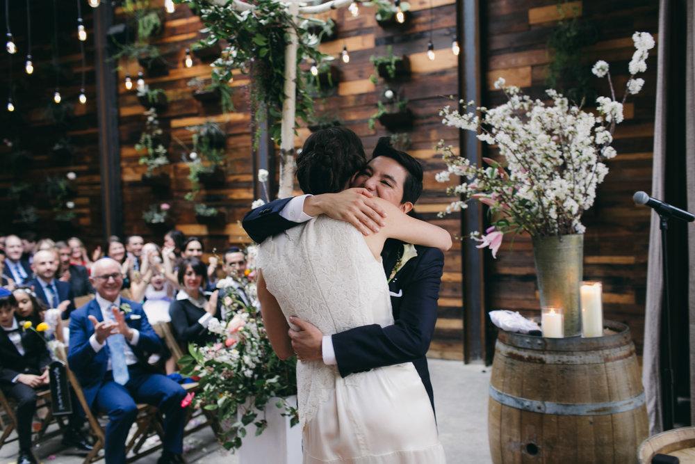 Same Sex Lesbian Brooklyn Winery Wedding-71.jpg