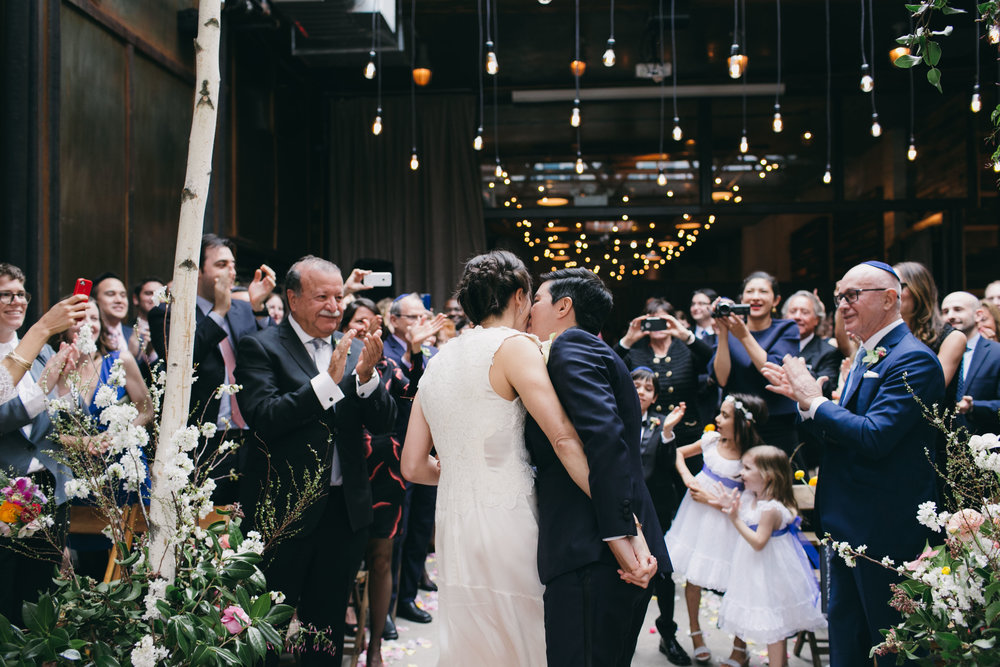 Same Sex Lesbian Brooklyn Winery Wedding-72.jpg