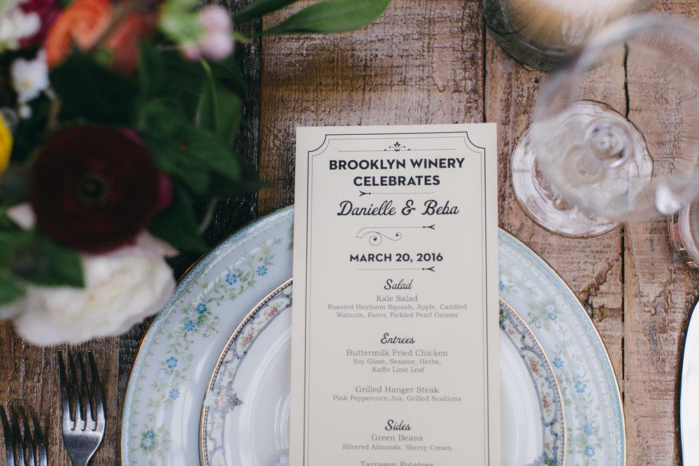 Same Sex Lesbian Brooklyn Winery Wedding-73.jpg