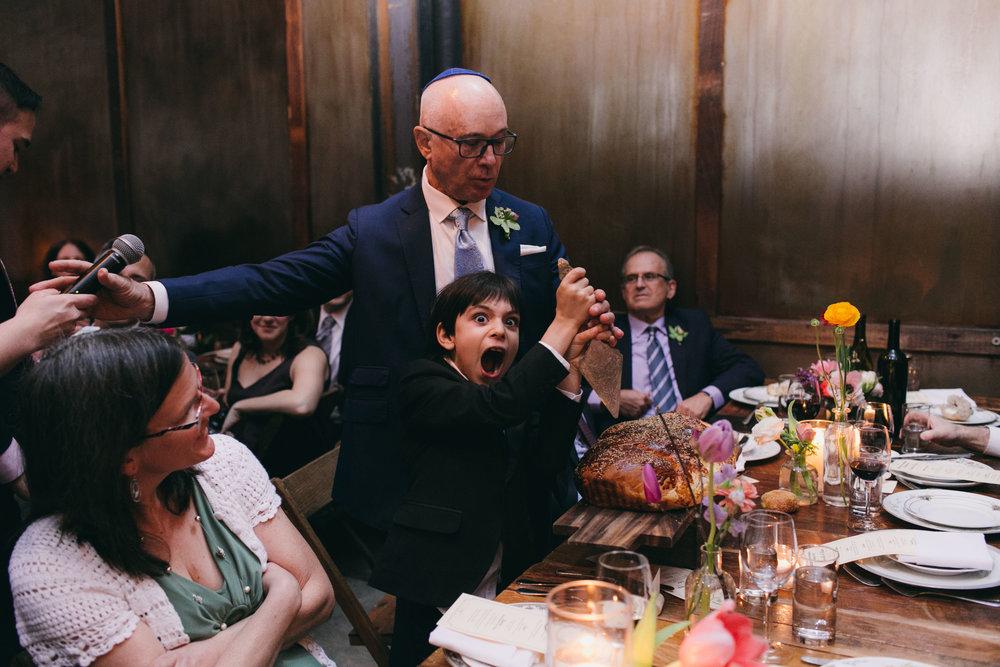 Same Sex Lesbian Brooklyn Winery Wedding-77.jpg