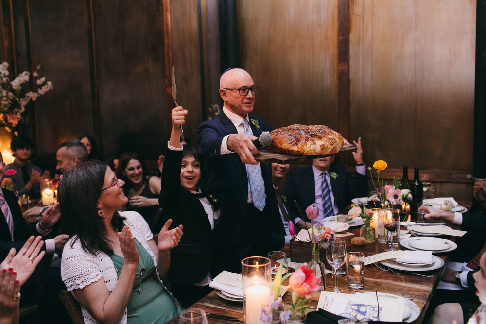 Same Sex Lesbian Brooklyn Winery Wedding-78.jpg