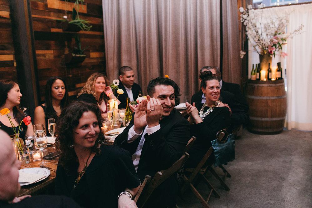 Same Sex Lesbian Brooklyn Winery Wedding-79.jpg
