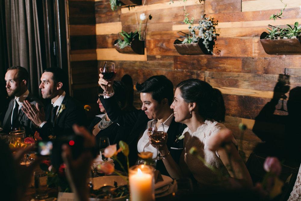 Same Sex Lesbian Brooklyn Winery Wedding-80.jpg