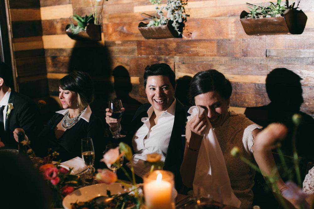 Same Sex Lesbian Brooklyn Winery Wedding-81.jpg