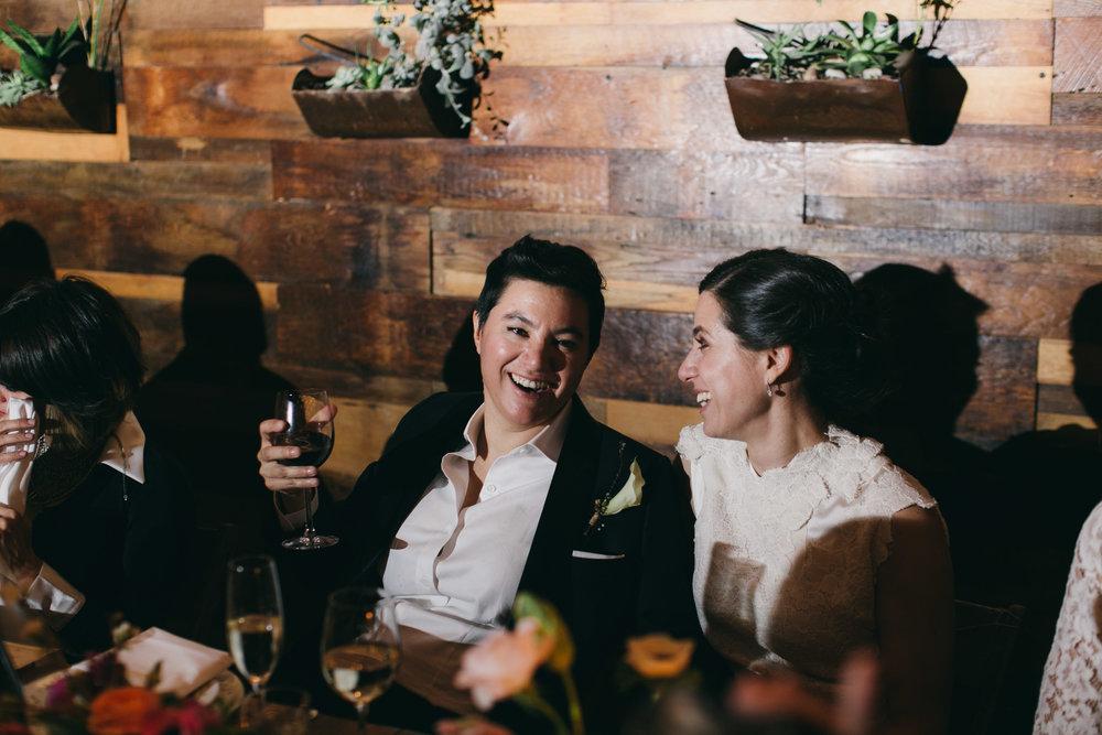Same Sex Lesbian Brooklyn Winery Wedding-82.jpg
