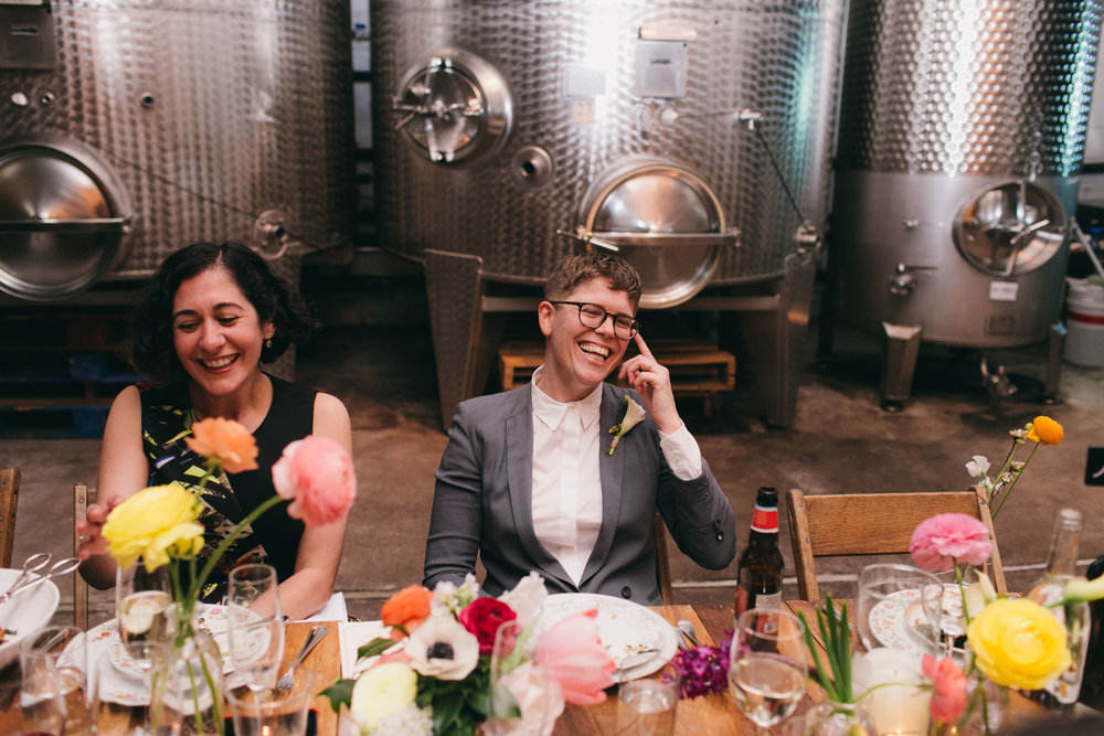Same Sex Lesbian Brooklyn Winery Wedding-84.jpg