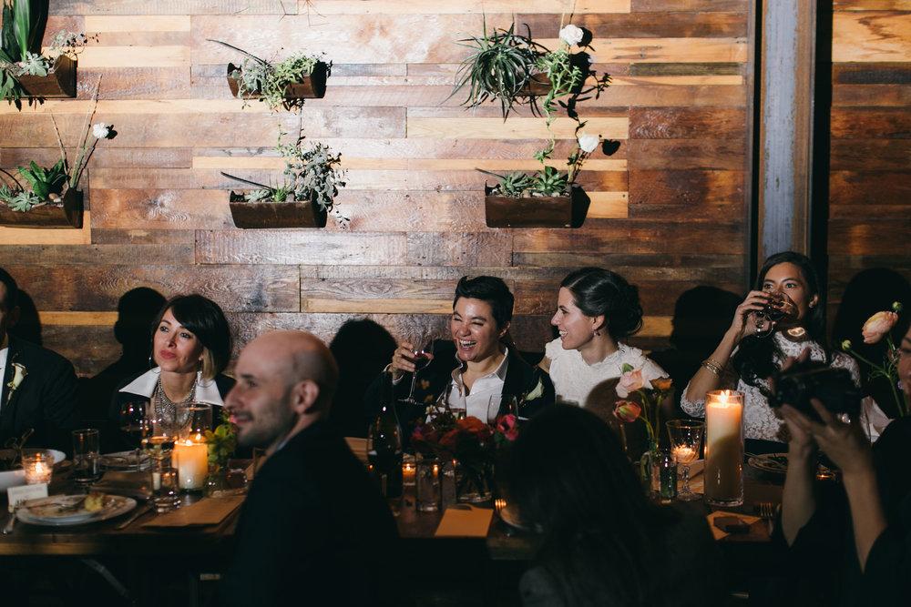 Same Sex Lesbian Brooklyn Winery Wedding-85.jpg