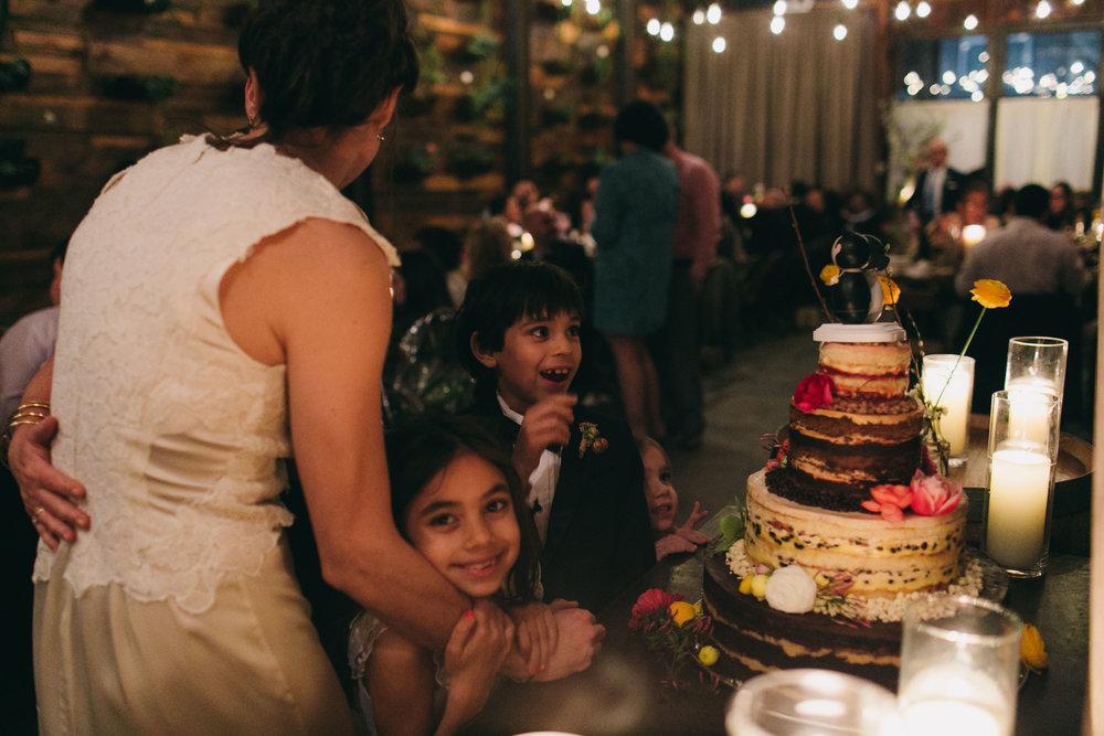 Same Sex Lesbian Brooklyn Winery Wedding-86.jpg
