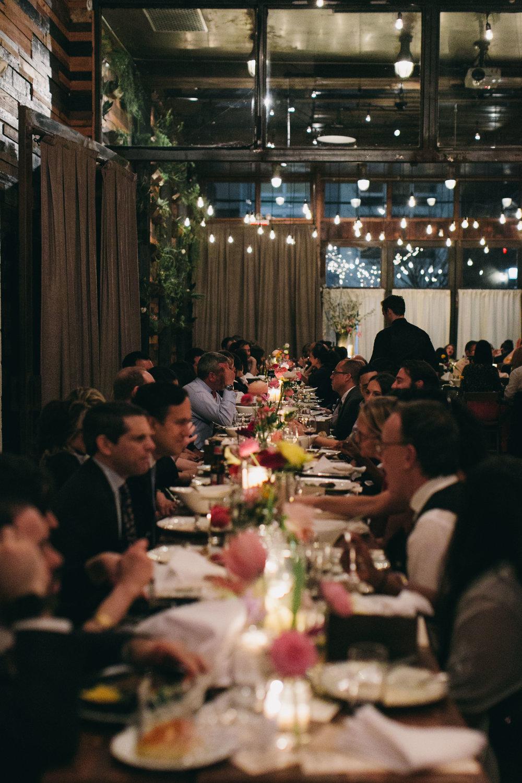 Same Sex Lesbian Brooklyn Winery Wedding-87.jpg