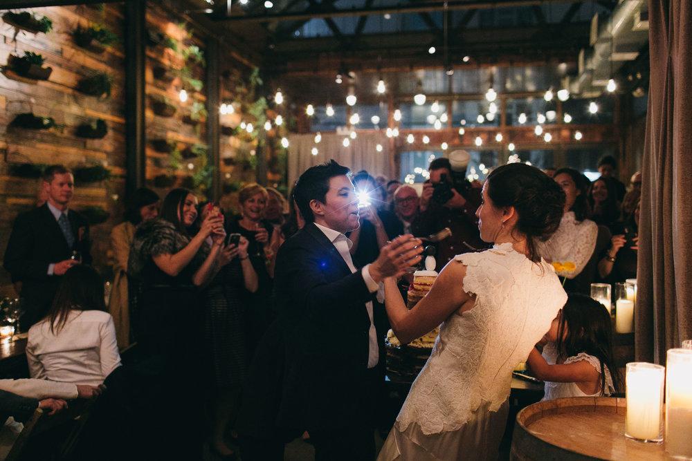 Same Sex Lesbian Brooklyn Winery Wedding-91.jpg