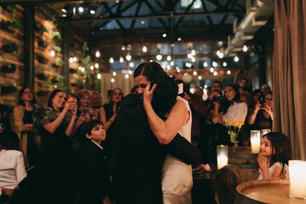 Same Sex Lesbian Brooklyn Winery Wedding-93.jpg
