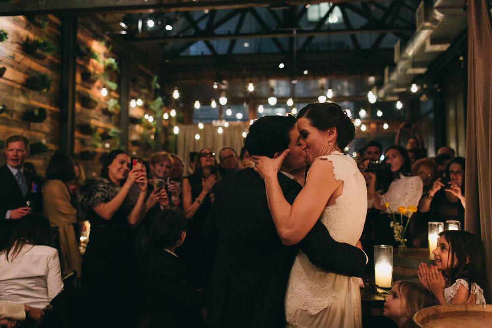 Same Sex Lesbian Brooklyn Winery Wedding-92.jpg