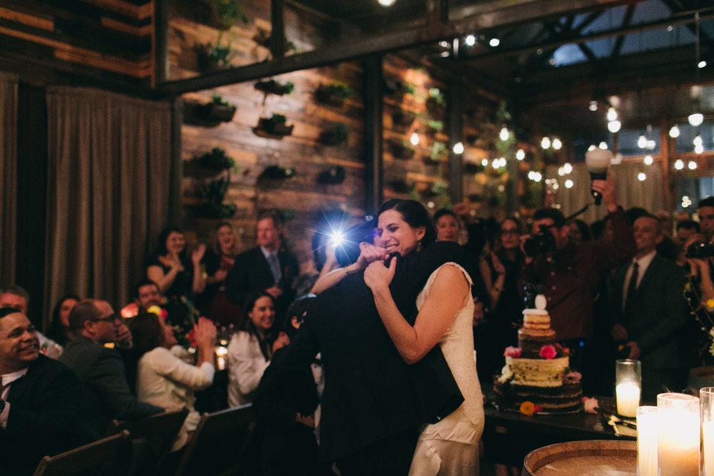 Same Sex Lesbian Brooklyn Winery Wedding-94.jpg