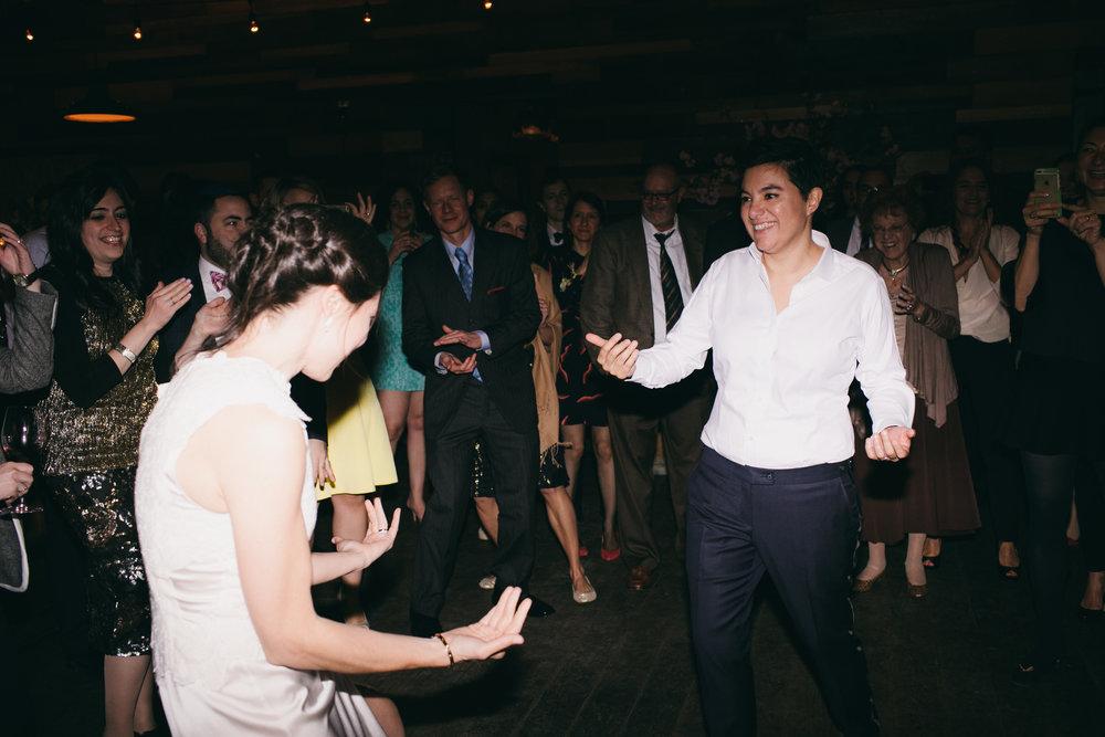 Same Sex Lesbian Brooklyn Winery Wedding-95.jpg