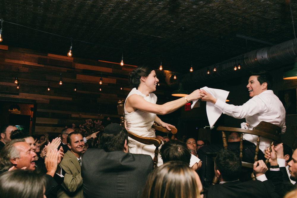 Same Sex Lesbian Brooklyn Winery Wedding-97.jpg