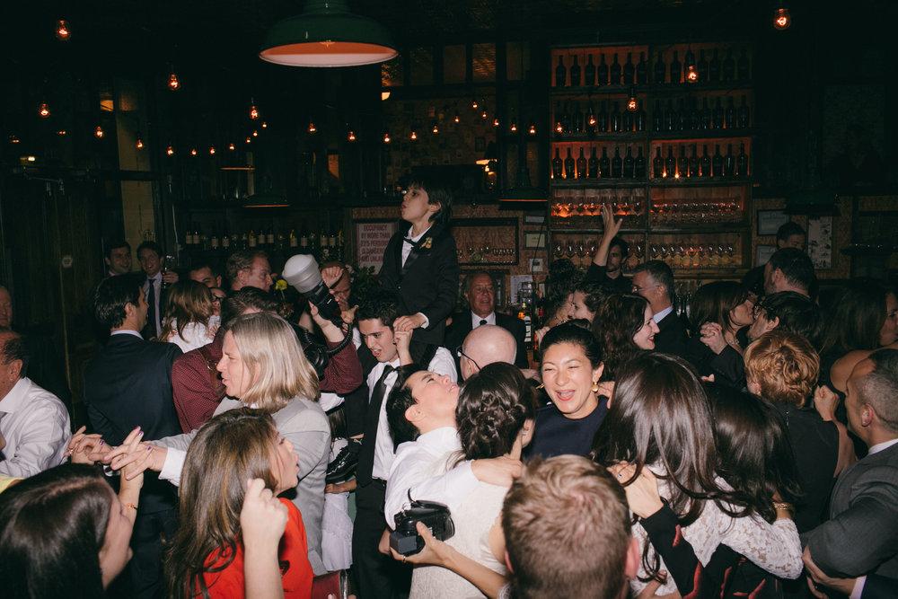 Same Sex Lesbian Brooklyn Winery Wedding-98.jpg
