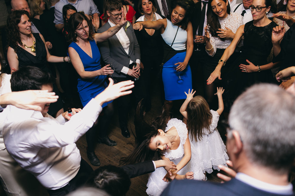 Same Sex Lesbian Brooklyn Winery Wedding-99.jpg