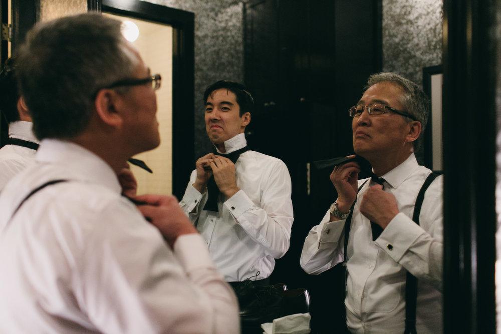 Modern Korean 501 Union Brooklyn Wedding-1.jpg