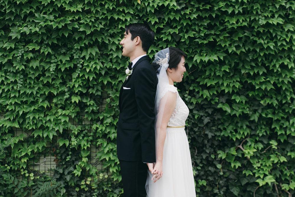 Modern Korean 501 Union Brooklyn Wedding-8.jpg