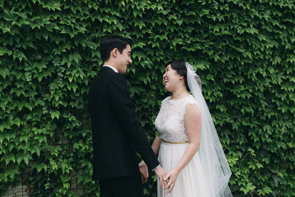 Modern Korean 501 Union Brooklyn Wedding-9.jpg