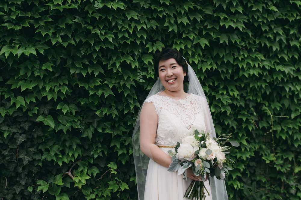 Modern Korean 501 Union Brooklyn Wedding-11.jpg