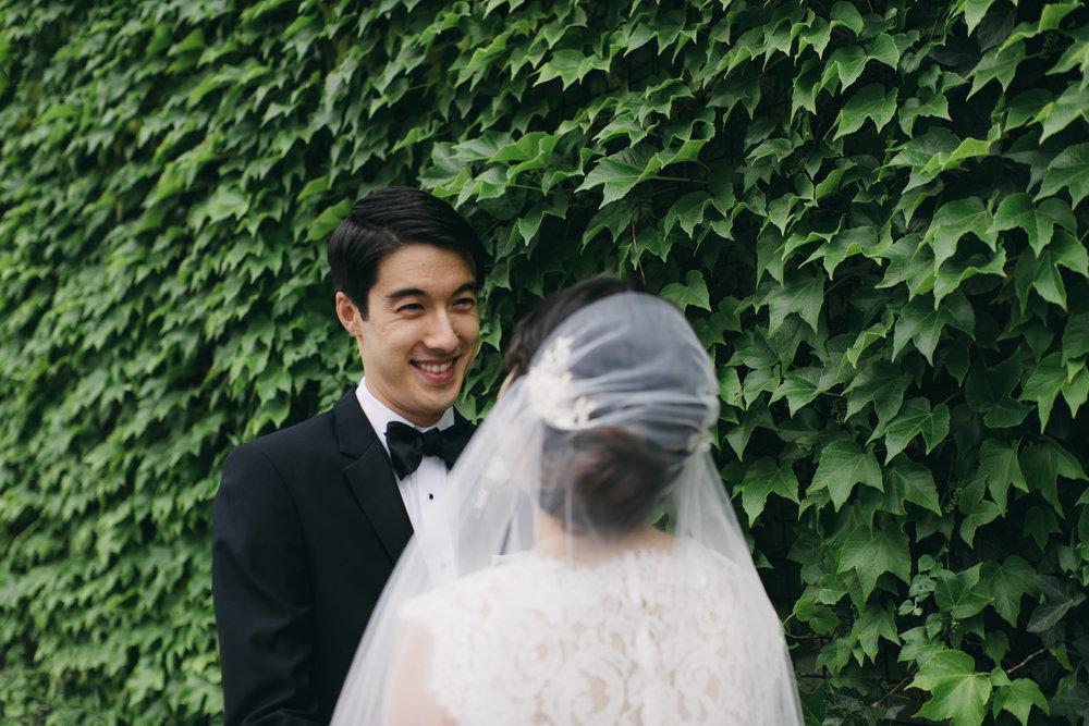 Modern Korean 501 Union Brooklyn Wedding-10.jpg