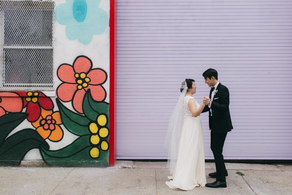 Modern Korean 501 Union Brooklyn Wedding-12.jpg