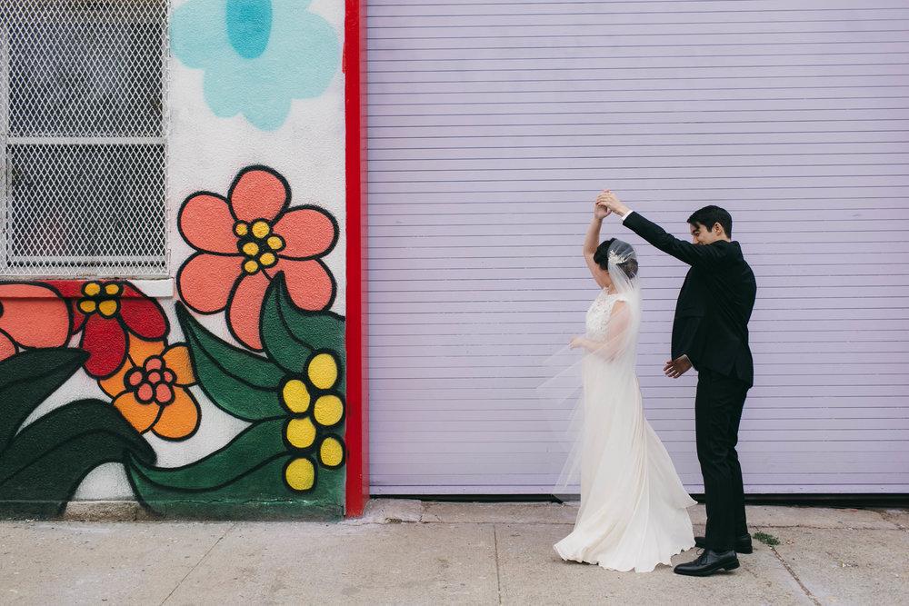 Modern Korean 501 Union Brooklyn Wedding-13.jpg