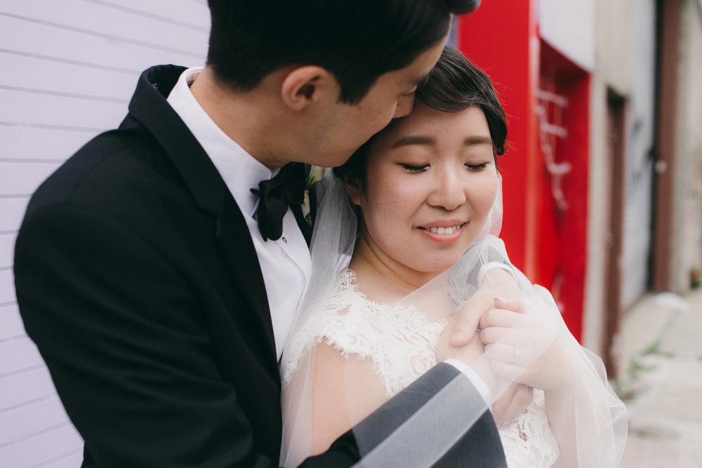 Modern Korean 501 Union Brooklyn Wedding-14.jpg