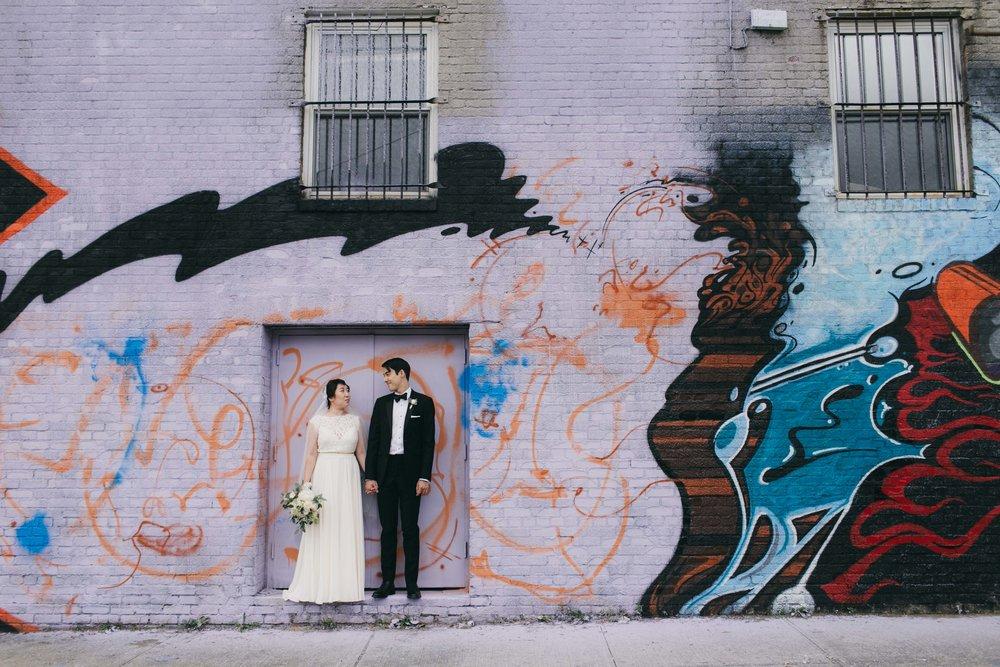 Modern Korean 501 Union Brooklyn Wedding-15.jpg