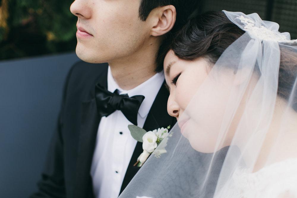 Modern Korean 501 Union Brooklyn Wedding-16.jpg