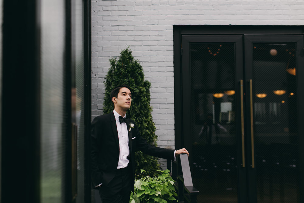 Modern Korean 501 Union Brooklyn Wedding-17.jpg