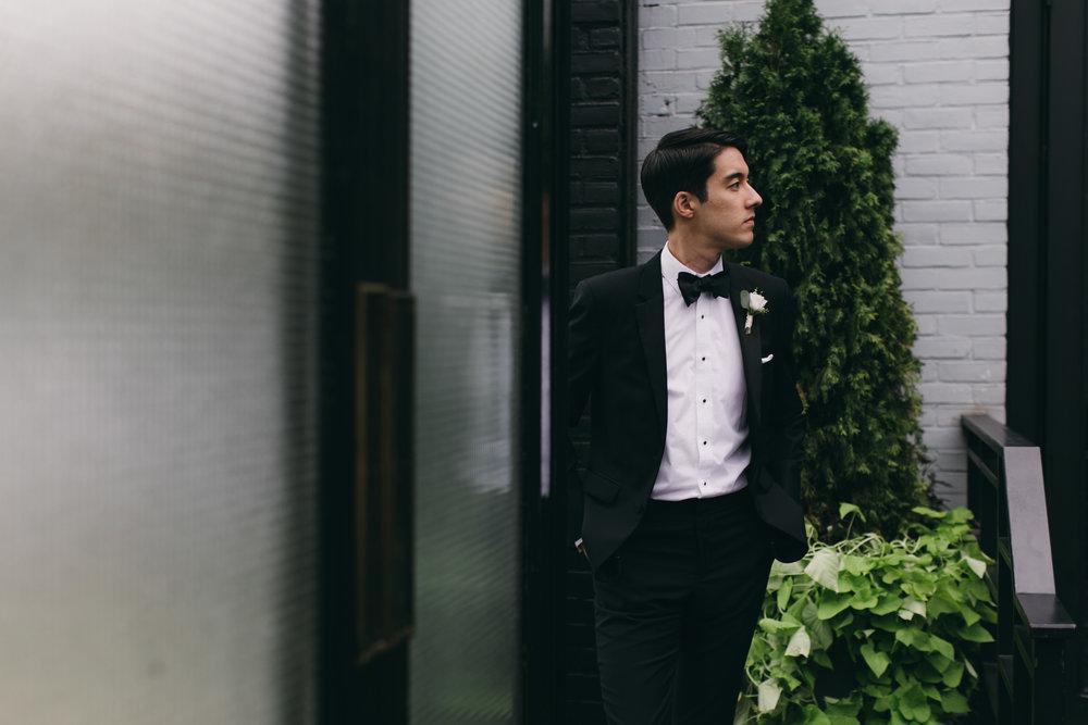 Modern Korean 501 Union Brooklyn Wedding-18.jpg