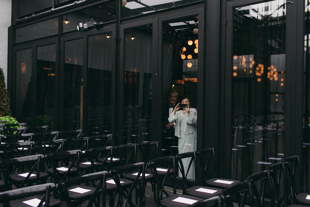 Modern Korean 501 Union Brooklyn Wedding-19.jpg