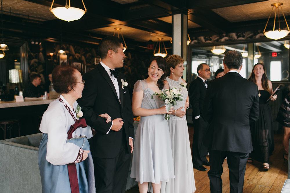 Modern Korean 501 Union Brooklyn Wedding-24.jpg