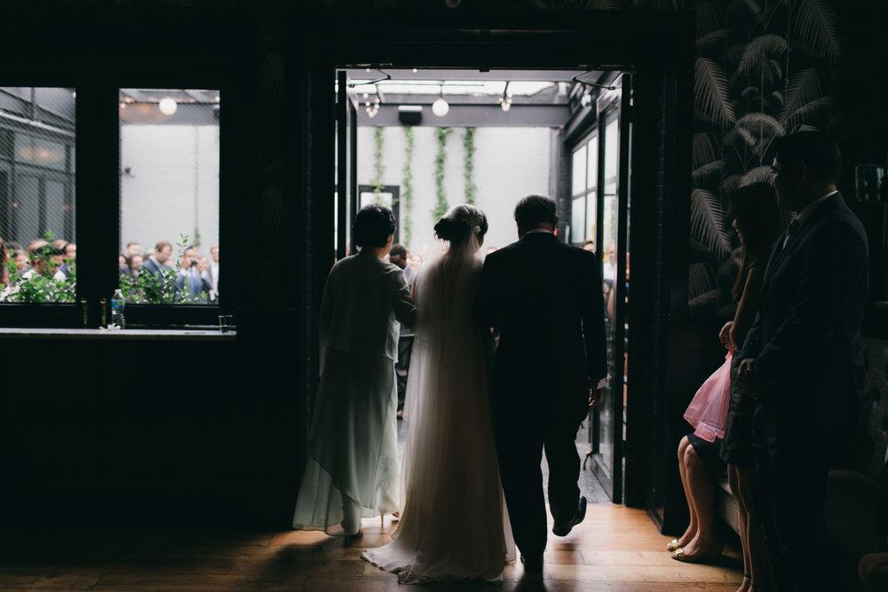 Modern Korean 501 Union Brooklyn Wedding-25.jpg