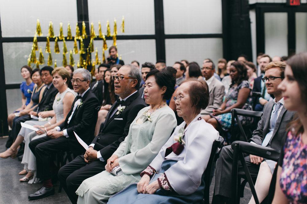 Modern Korean 501 Union Brooklyn Wedding-26.jpg
