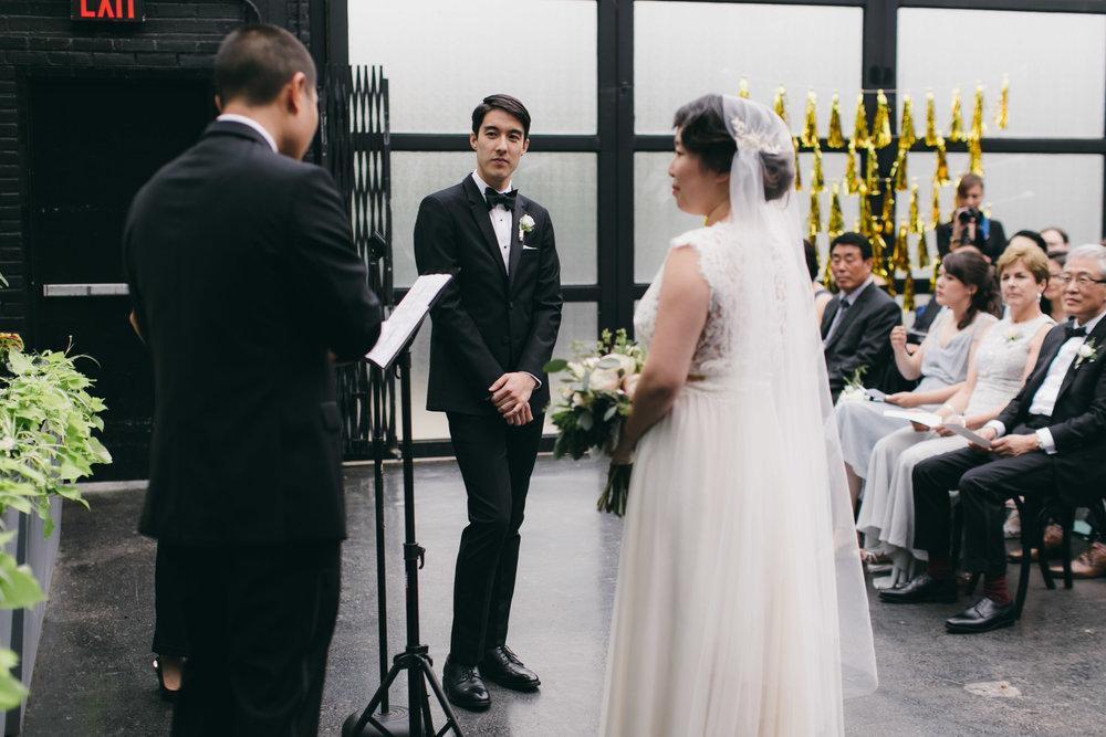 Modern Korean 501 Union Brooklyn Wedding-27.jpg