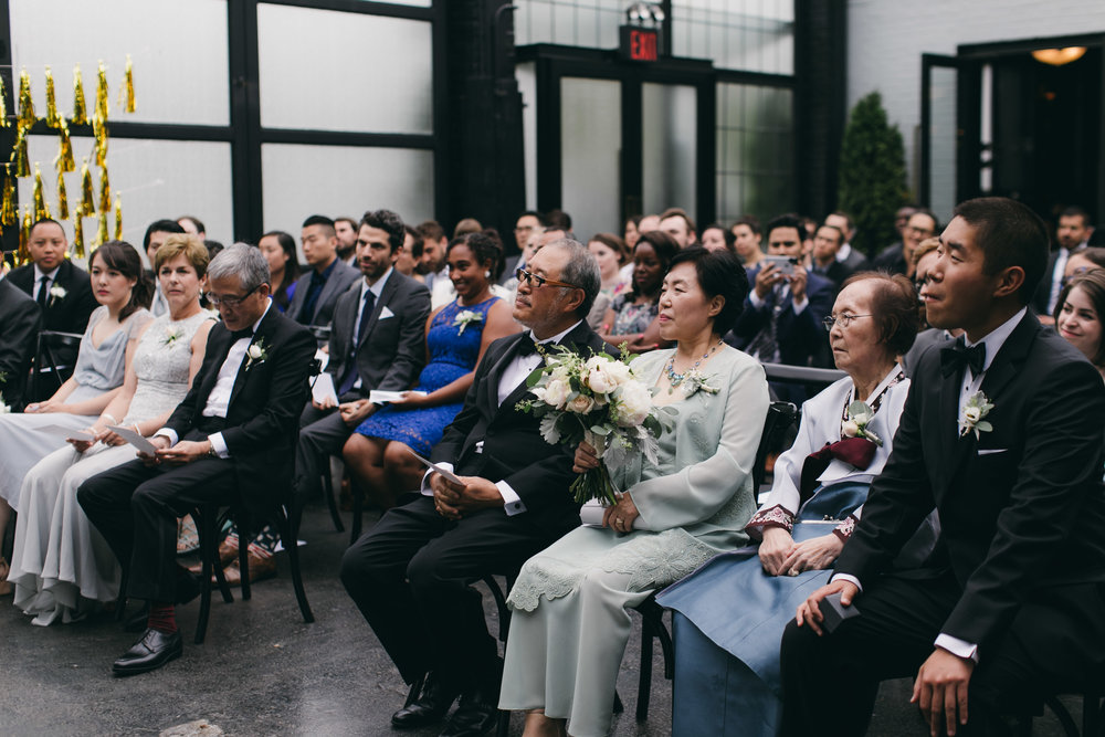 Modern Korean 501 Union Brooklyn Wedding-28.jpg