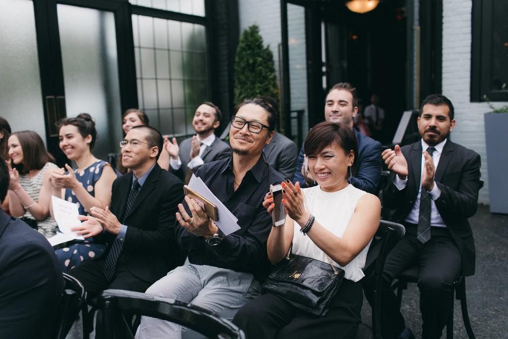 Modern Korean 501 Union Brooklyn Wedding-29.jpg