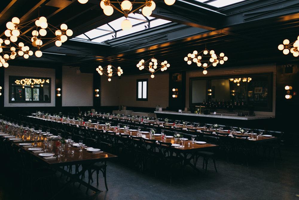 Modern Korean 501 Union Brooklyn Wedding-32.jpg