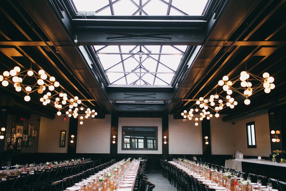 Modern Korean 501 Union Brooklyn Wedding-34.jpg