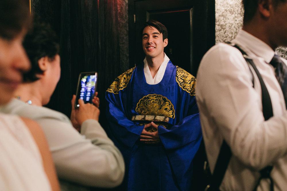 Modern Korean 501 Union Brooklyn Wedding-37.jpg