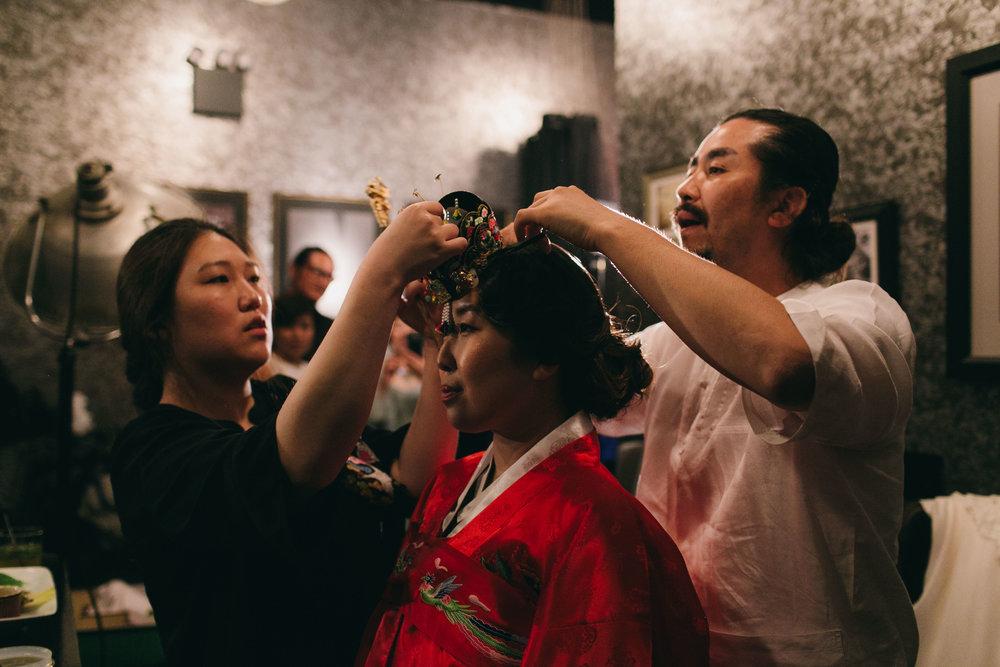 Modern Korean 501 Union Brooklyn Wedding-38.jpg