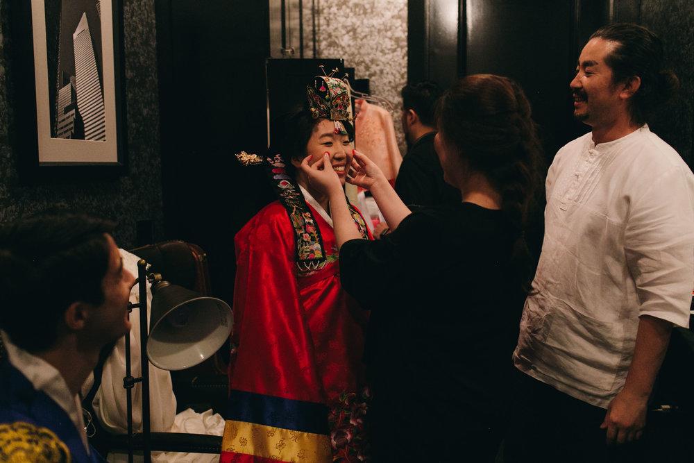 Modern Korean 501 Union Brooklyn Wedding-39.jpg