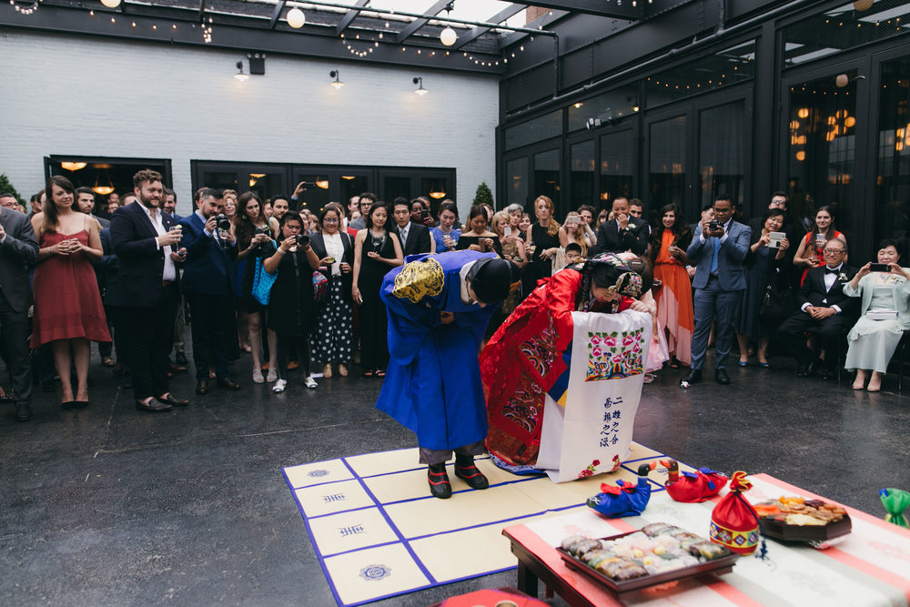 Modern Korean 501 Union Brooklyn Wedding-41.jpg