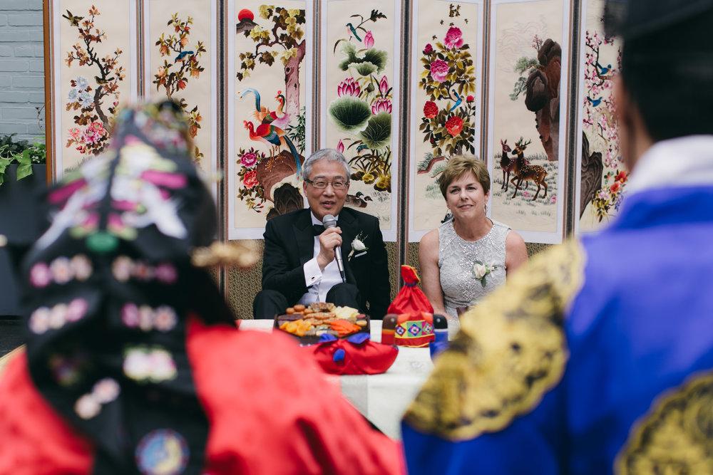 Modern Korean 501 Union Brooklyn Wedding-42.jpg