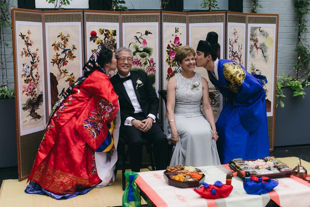Modern Korean 501 Union Brooklyn Wedding-43.jpg